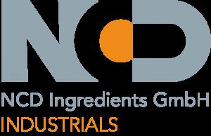 Logo NCD Industrials